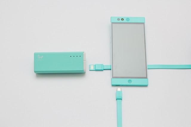 otra causa del calentamiento en equipos móviles es el uso de accesorios no compatibles revisalos y comprale los originales