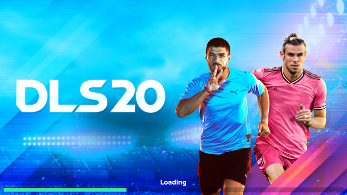 Dream League Soccer 2020 (DLS 20) Mod Apk Obb 7.18 Download for Android [Latest Apk]