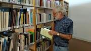 Conheça O Escritor Mais Lido Da Semana: Caio Junqueira