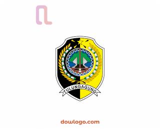 Logo Kabupaten Tulungagung Vector Format CDR, PNG