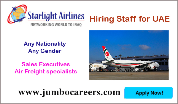 Recent UAE jobs, Current job openings in Sharjah July 2018,