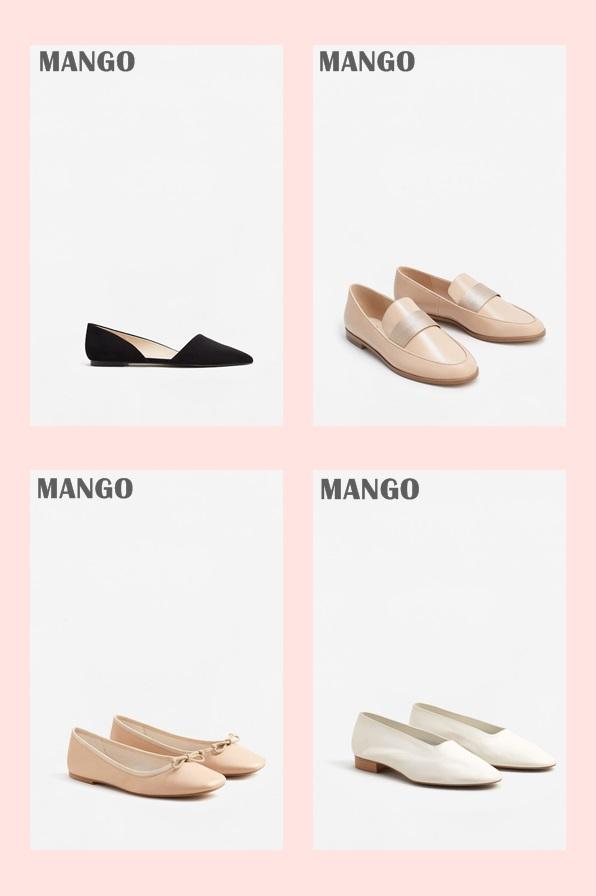 buty-na-koumnie-plaskie-czy-na-obcasie-mango