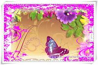 p145835583768_640x640_meitu_2_meitu_3_meitu_4.jpg