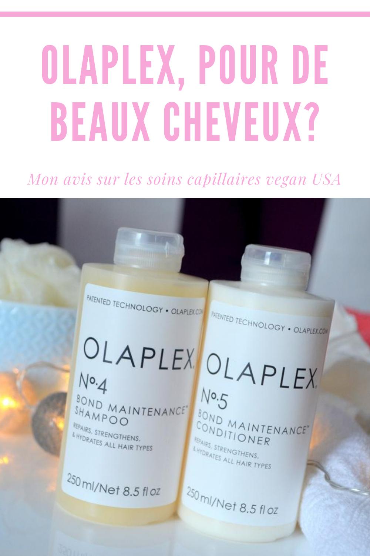olaplex-marque-americaine-capillaire