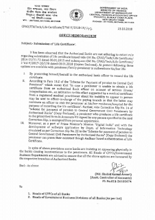 submission-life-certificate-cpao-om-dated-23.10.2018