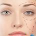 التطور التكولوجي والأجهزة الحديثة في جراحات التجميل