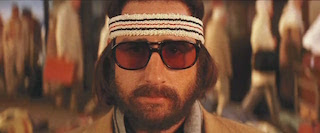 Richie Tenenbaum, The Royal Tenenbaums