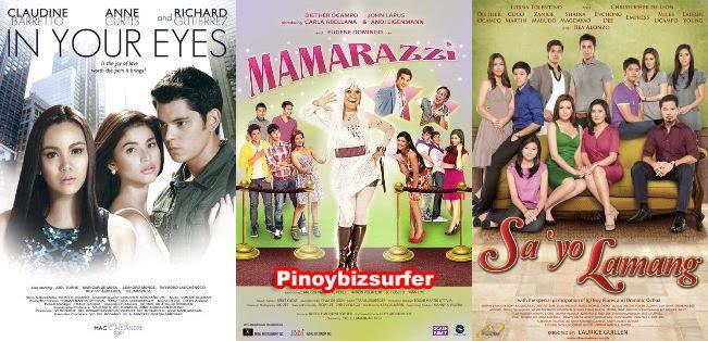 Filipino Movies Online Hd