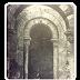 Iglesia desaparecida en Quintanaluengos (y II)