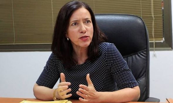 Fiscal Perivancich indagará querella contra Presidente Sebastián Piñera