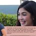 Netizens recall Heaven Peralejo's 'Jojowain o Totropahin' vlog amid Devon Seron and Kiko Estrada rumored breakup