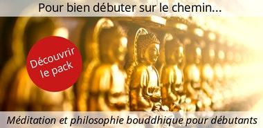 http://drikungkagyuparis.blogspot.com/p/ce-pack-decouverte-principalement-aux.html