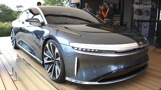 lucid-motors-air-517-miles-single-charge