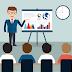 Presentation Skills में सुधार करने के लिए ये पोस्ट जरूर पढ़े!