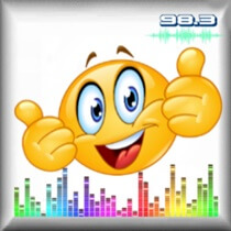 Ouvir agora Rádio Studio Mp3 - Web rádio - Curitiba / PR