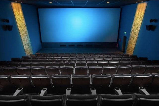 7starhd, 7starhd Cinema News, 7starhd News, 7starhd Movie Download, 7starhd Free Download