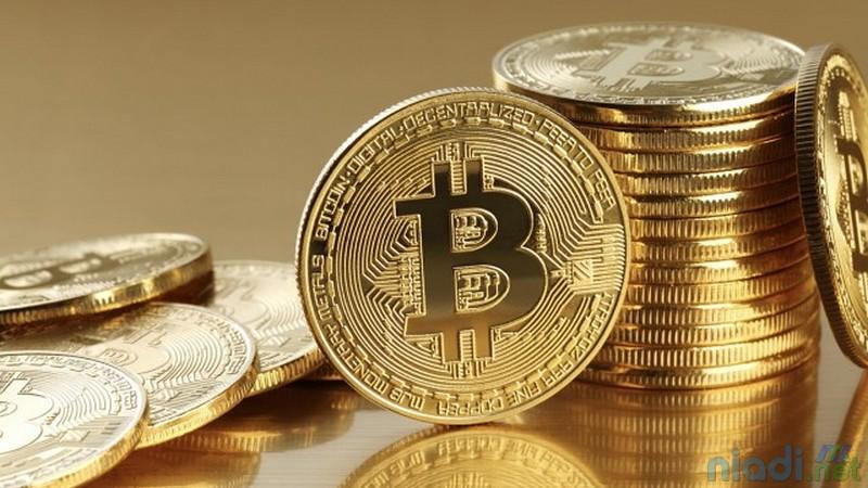 fakta dan mitos menarik bitcoin sebagai investasi online milenial