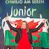 JESC2021: País de Gales continua fora do Festival Eurovisão Júnior em 2021