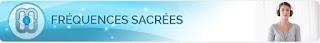 https://www.mental-waves.com/categorie-produit/frequences-sacrees/?ap_id=laotzu75