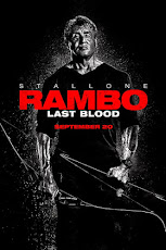 pelicula Rambo: Last Blood (2019)