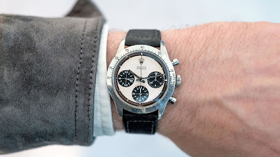 watch,luxury watches,most expensive watch in the world