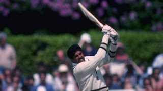 one-day-cricket-record
