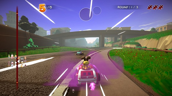 garfield-kart-furious-racing-pc-screenshot-2