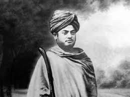 Bharat Darshan Swami Vivekananda India tour