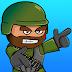 Mini Militia Doodle Army 2 MEGA MOD APK 5.3.2 Hack Download For Android Cheats 2020