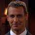 Ingo Rademacher departs 'The Bold and the Beautiful'
