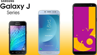 How to Connect Samsung Galaxy J7 to PC