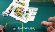 Situs Judi Poker Online Deposit Rendah