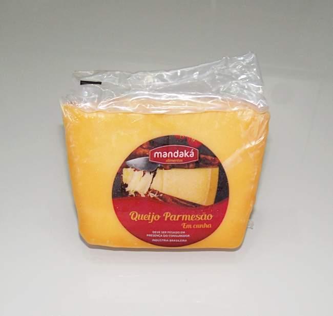queijo-parmesão-mandaká