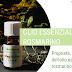 Olio essenziale di Rosmarino: proprietà, usi e benefici
