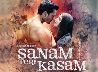Sanam Teri Kasam HD Video Songs