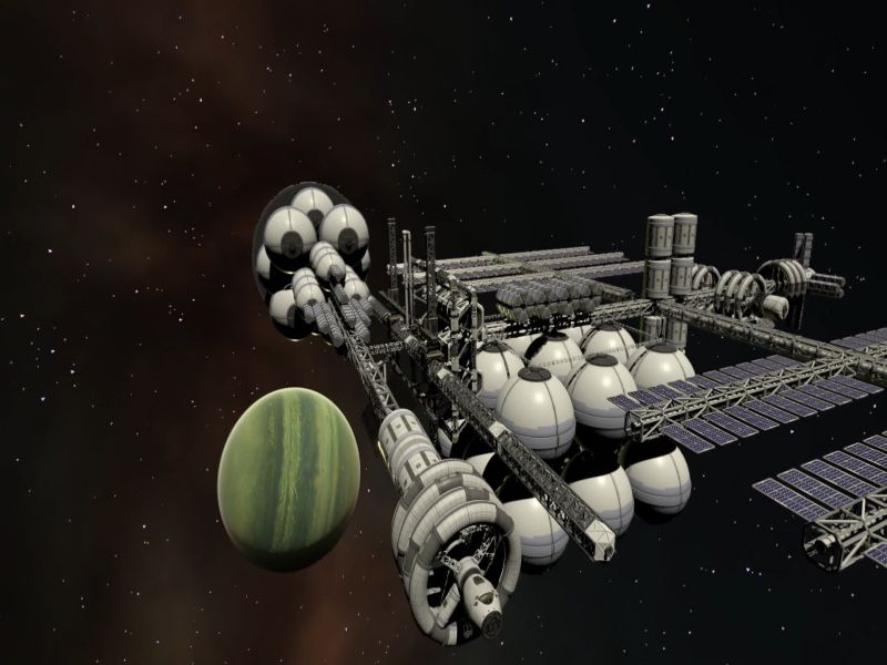 Kerbal Space Program 2 Highly Compressed Free Download