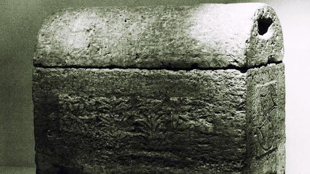 arqueólogo amador