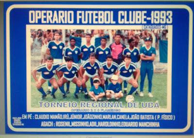 a854b3192b Entrevista com Isidoro - Campeão da Libertadores (1976) e Vice ...