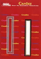 https://www.crealies.nl/product/clcz409