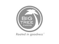 Loker Finance Supervisor di PT. Bening Big Tree Farms - Sukoharjo