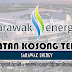 Jawatan Kosong di Sarawak Energy - 29 Julai 2018
