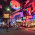 Cho thuê sàn thương mại phố đi bộ Cocobay - Đà Nẵng