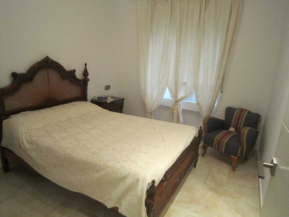 piso en venta castellon plaza la paz dormitorio