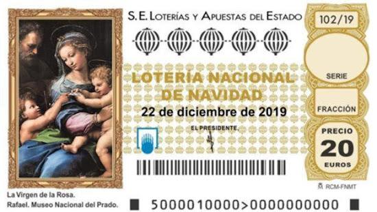decimo-loteria