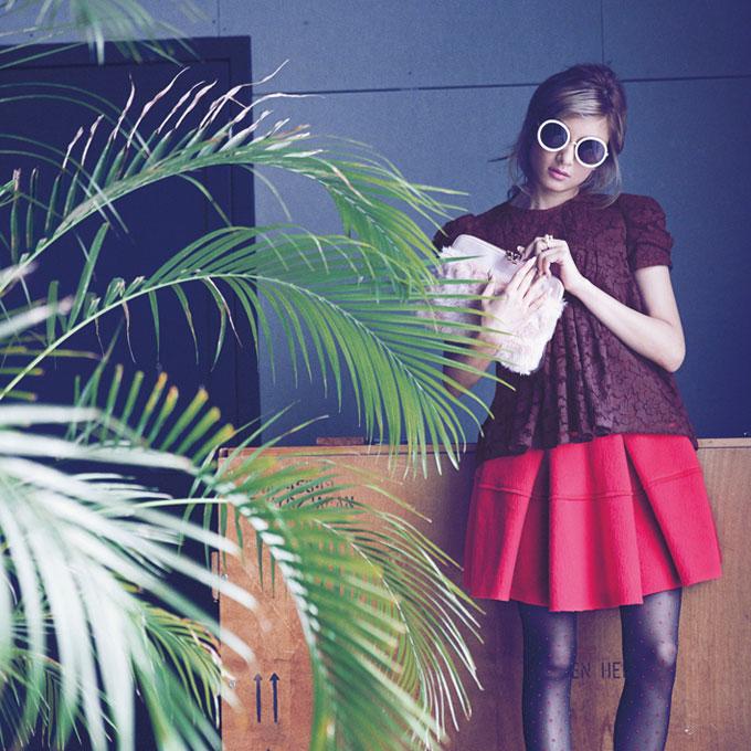 Rola 31 sons de mode