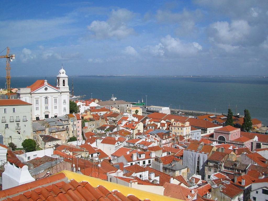 Portugal Infos