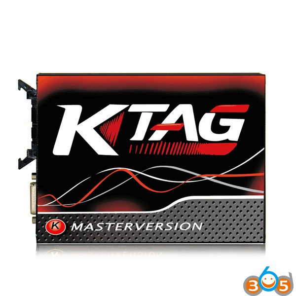 ktag-7020-rouge-1