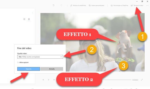esportare-video-con-effetti-3d
