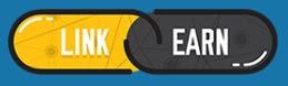 Logo Link Earn