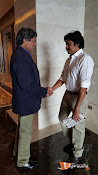 Pawankalyan with Kapil Dev-thumbnail-2
